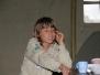Landesjamboree 2007